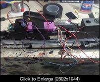 2011-06-17_14-55-26_170620111401.jpg