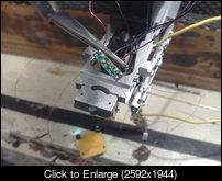 2010-12-30_20-57-54_301220101190.jpg